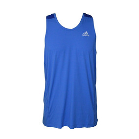 Camiseta Masculina Adidas 3s Poliamida Ay7358 - Calçados 1ed5efee57954