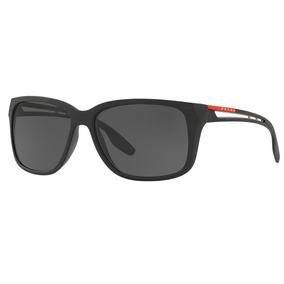 fc2eec0c895ca Prada Marfa De Sol - Óculos no Mercado Livre Brasil