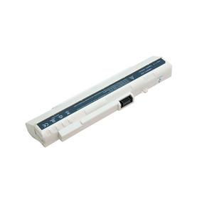 Bateria Para Notebook Acer Aspire One Pro 531h-ss11 | Branco