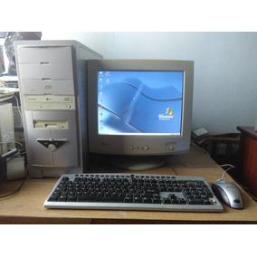 Pentium 3