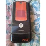 Motorola W5 Para Reparar