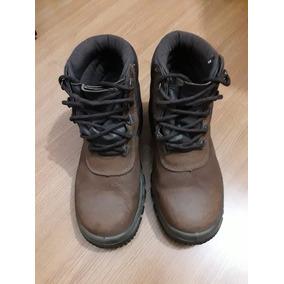 322e63f76fee6 Apiguana Em Fortaleza Ce Botas Bracol - Sapatos para Feminino no ...