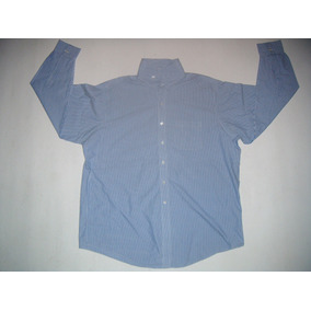 Camisas Vestir Camisas Hombre Blanco Talla 18 Polos Y Blusas - Ropa ... c41e4543eb2e9