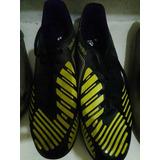 Zapatos De Fútbol De Tacos Para Hombre 45 adidas Original