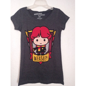 Playeras P/ Mujer Mascara De Latex Saga Funko Pop Dc Comics