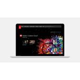 Servicio De Instalación Adobe Mastercollection Cc2018 Pc/mac