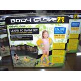 Roupa De Mergulho Body Glove no Mercado Livre Brasil 9bec30a79e