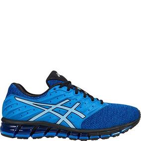 Zapato Deportivo Hombre Talla 40col 9us Asics Gel-quantum180 3a625fc2a97b8