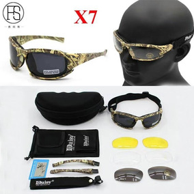 Oculos Matuto Polarizado Camuflado - Óculos no Mercado Livre Brasil 2a2bcf324c