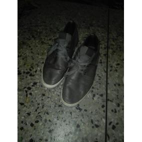 ee2951cb Zapatos Aldo Para Caballeros - Ropa, Zapatos y Accesorios en Zulia ...