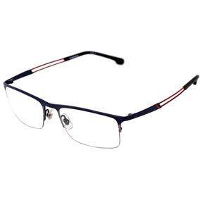 Oculos Carrera 19 K221c 3 - Óculos no Mercado Livre Brasil c524ac4a24