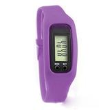 a337ae04ae0 Relogio Que Marca Distancia Percorrida - Monitores e Relógios no ...