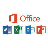 Office Windows 2019 A Domicilio Y Con Garantía