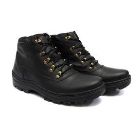 12115aa4ad0 Ankle Boot Brasil Tamanho 47 - Botas no Mercado Livre Brasil