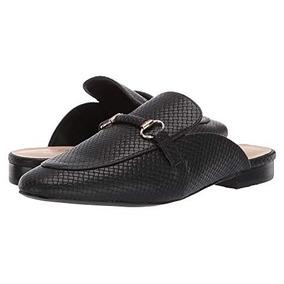 Zapatos Aldo Ulirecia 60428092