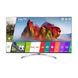 Smart Tv Lg Led 4k 65sj8000 65