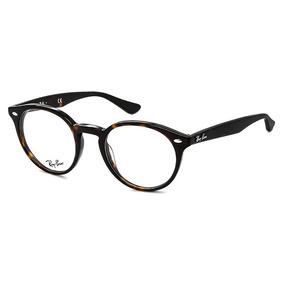 751ec9a99b9b0d Armação Ray Ban Rb 2180 - Óculos no Mercado Livre Brasil