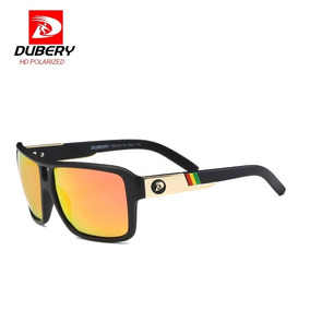 869cad4b5d5ae Oculos Dubery Aviação - Óculos De Sol no Mercado Livre Brasil