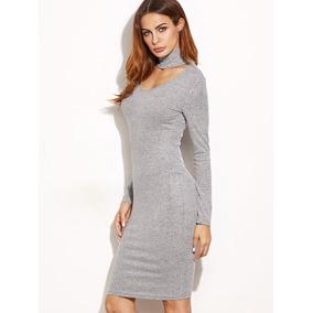 Imagenes vestidos de algodon