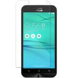 Pelicula De Vidro - Asus Zenfone Go - Zb452kg Tela 4.5