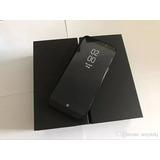 Telefono Celular Marca Smart S8 Huella Real