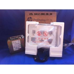 Cpu Semi-indutrial I3 3.07 Ghz 4gb Ram Disco 250gb Y Monitor