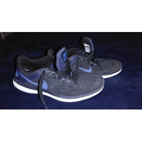 Tenis Nike Run 2016