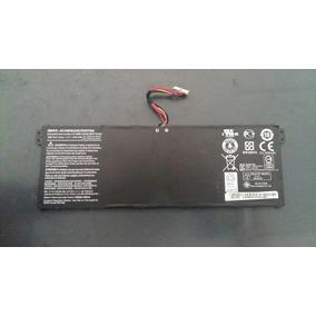 Bateria Acer Es1-511 Ac14b18j