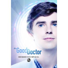 The Good Doctor 2ª Temporada Dublado Legendado- Via Download