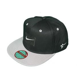c93b11c5be298 Gorra Get Lucky Nike Snapback Plana Excelente Calidad Nuevo