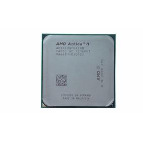 Amd Athlon Ii X4 640 3ghz Quad-core (adx640wfk42gm)