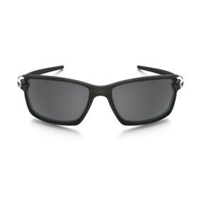 Oakley 03 Mercado Colombia Squared Gafas Five Libre 440 En mnON80vyw
