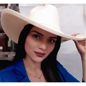 Sombreros Tipo Feria Para - Sombreros para Hombre en Mercado Libre ... 796fe038132