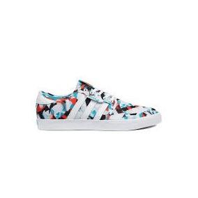 Zapatillas adidas Originals Debhombre !!