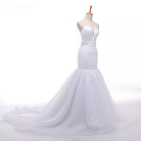 Tiendas de vestidos de novia en jerez zacatecas