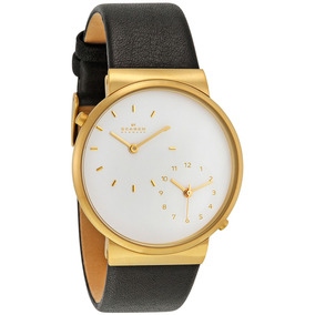 Z Original Nfe E Garantia Relógio Skagen Masculino Skw6098 ... 36563cadf8