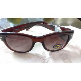 Oculos De Sol Com Feminino Fossil - Óculos no Mercado Livre Brasil f1b9147667
