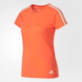 Adidas Originals - Playeras y Polos en Mercado Libre México 44b390e295302