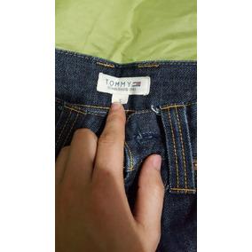 562da19ef92 Pantalon Jean Tommy Hilfiger Modelo - Pantalones y Jeans Hombre en ...