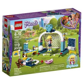 Lego Futebol Flamengo - Lego e Blocos de Montar no Mercado Livre Brasil c676c0f260ddc