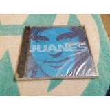 Se Vende Cd Juanes.