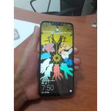 Huawei Mate 20 Lite Dorado 10/10 64gb