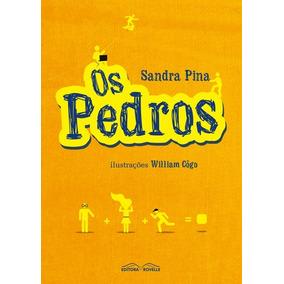 Os Pedros