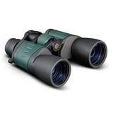 Binoculares Konus New Zoom 10-30*60