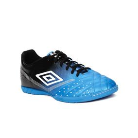 Tenis Futsal Umbro - Chuteiras Umbro de Futsal no Mercado Livre Brasil 280e5a356f966