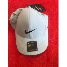 Gorra Nike S/m Original Nueva