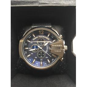 4c94c9c62a2 Dz 4423 - Relógio Diesel Masculino no Mercado Livre Brasil