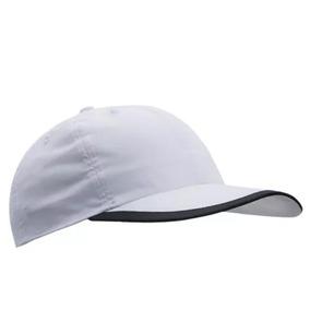 Gorra Gorro Con Visera Topper Cap Tour-sagat Deportes-160505 af63b1f4d16
