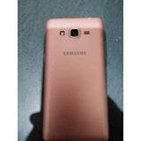 Celular Samsung Galaxy Grand Prime Plus+/telcel/perf.estado.