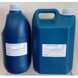 Resina Epoxi Sq 2004/ 3140 - 7,5kg - Avipol